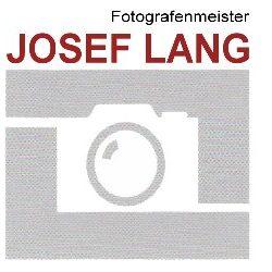 Lang Fotoreportagen